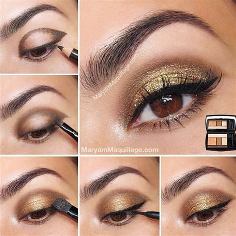 new year make up cool makeup ideas for new year 2015 pk lattest