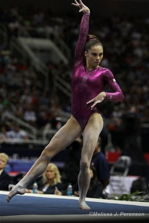 olympic gymnast mckayla maroney announces end of competitive career mckayla maroney more than a one trick pony flogymnastics