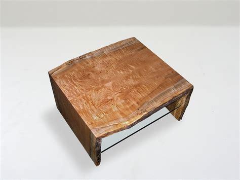 apple coffee table apple coffee table apple powermac g5 dual coffee or