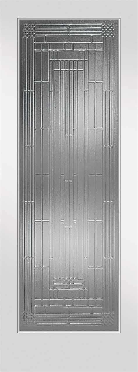 Single Lite North Pole Trim Supplies Ltd Pole Trim Interior Doors