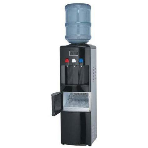 ace hardware water dispenser igloo water cooler dispenser replacement parts search