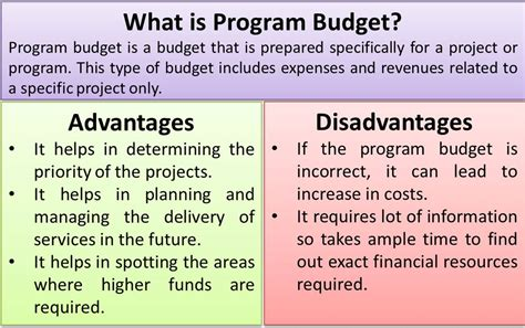Budget And Budgetary Mba Project by Budgeting What Is Budget Budgeting Choose Best