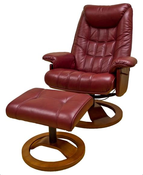 leather recliner chair sale small recliner chairs