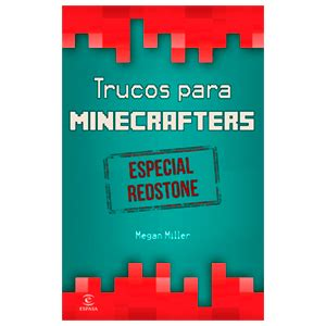 libro minecraft chistes para minecrafters minecraft chistes para minecrafters game es