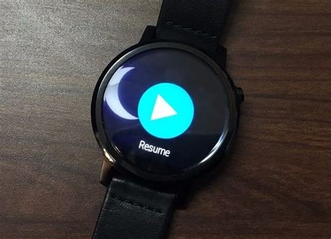 sleep as android 20 best apps for your moto 360 smartwatch beebom