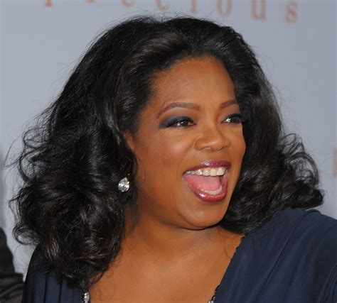 full figured hairstyles womens idleberri i heart oprah hair