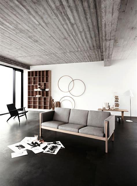 living space basement remodel  interior design ideas