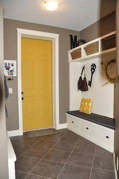 behr paint color laurel leaf mustard yellow front door quot golden leaf quot by behr home