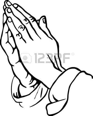 imagenes de manos unidas orando orando manos para colorear opticanovosti 15e221527d71