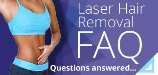 diode laser hair removal frequently asked questions diode laser hair removal frequently asked questions 28 images rhode island dermatology