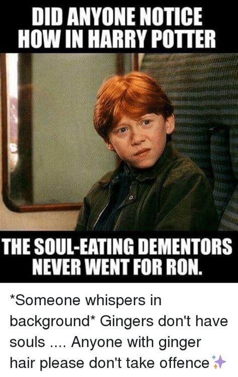 Ginger Snap Meme - ginger snap meme 28 images 25 best memes about ginger