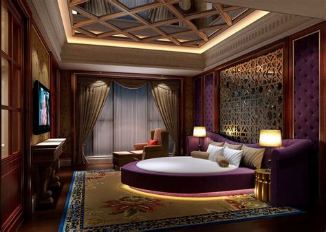 American Bedroom Design 3d House Design American Bedroom Ceiling 3d House Free 3d House Pictures And Wallpaper