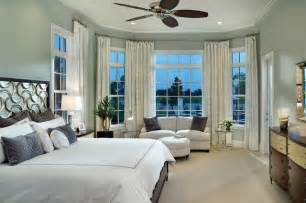 Interior Design Model Homes Model Home Interior Design Ravenna 1291 Transitional Bedroom Ta By Arthur Rutenberg