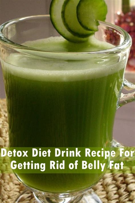Flat Tummy Detox Water Dr Oz by 1000 Images About Healthy Recipes To Try Op
