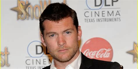 sam worthington net sam worthington net worth 2018 amazing facts you need to know