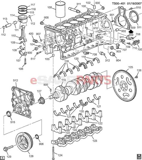 chevrolet optra wiring diagram wiring diagram 2018