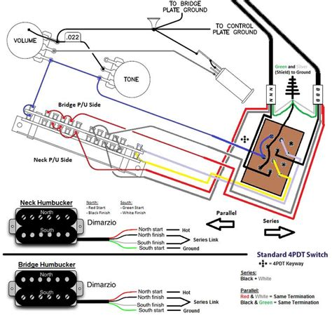 3 way switch wiring telecaster diagram stewmac california