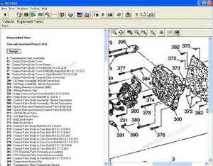 All data car repair software free