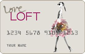 Ann Taylor Loft Gift Card Promo Code - ann taylor loft coupon codes 9 available ultimatecoupons