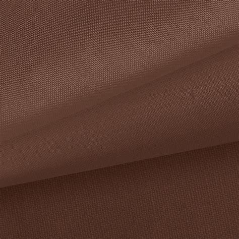 textilfarbe polyester simplicol textilfarbe dunkelbraun jetzt kaufen