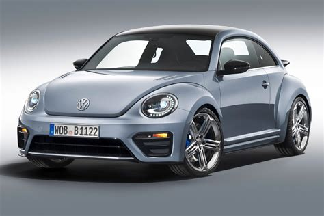 Volkswagen Performance Chips by Performance Chips For Vw Beetle 2014 Html Autos Weblog