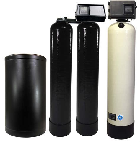 kinetico water softener iron filter water filters iron filters water softeners autos post