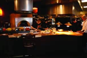 restaurant lovins salt the bistro grace plate