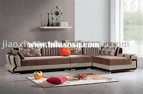 l shape sofa set design l shape sofa set designs home design ideas