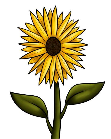matratzen outlet regensburg sunflower clip clipbest 28 images free sunflower
