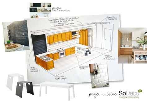 5 Car Garage Plans projet cuisine coach deco lille