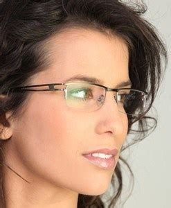 goggle over 50 haircuts womens glasses