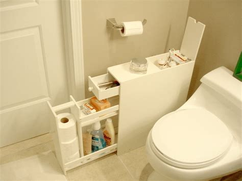 Bathroom Floor Cabinet White Narrow White Bathroom Floor Cabinet Bathroom Design Ideas