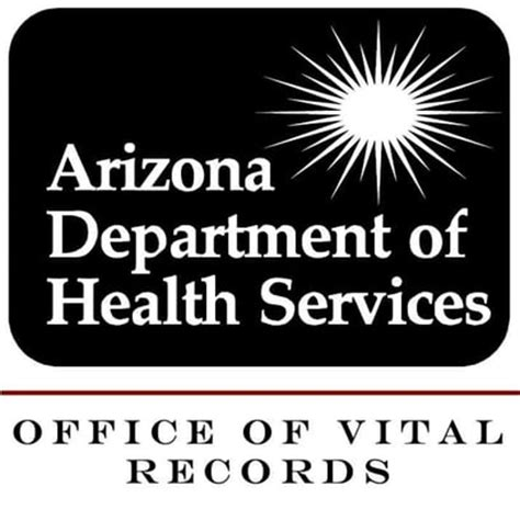Office Of Records Office Of Vital Records Image Search Results