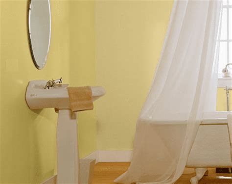 paint for bathroom bathroom paint colors to inspire your design