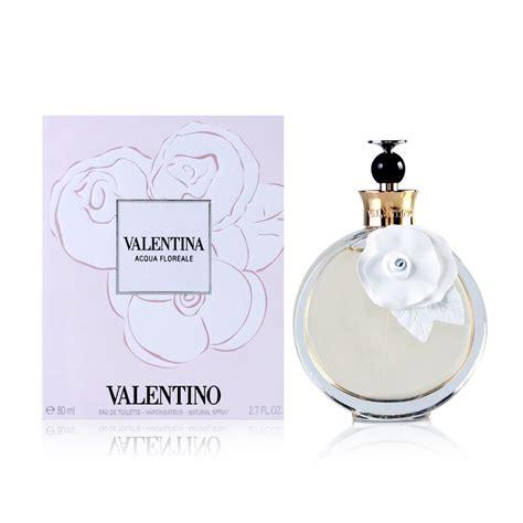 Valentino Parfum Original Valentina Acqua Floreale New valentina acqua floreale by valentino for