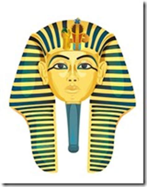 imagenes mascaras egipcias m 225 scara de tutankam 243 n para colorear y manualidades colorear