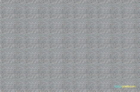 photoshop view pattern 10 free photoshop patterns zippypixels