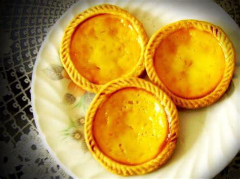 membuat kue kering tradisional kue pie susu is tradisional pie from bali indonesian