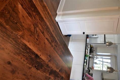Reclaimed Wood Bar Top by Reclaimed Wood Bar Kitchen Island Tops Hd Threshing Floor Furniture