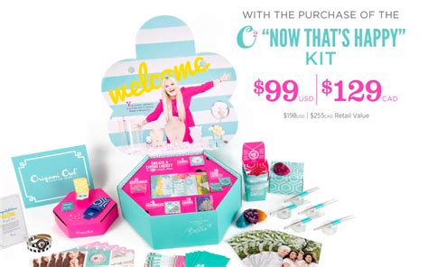 Origami Owl Designer Kits - exciting updates to origami owl 174 starter kits