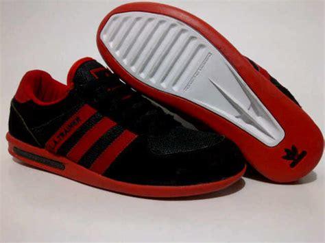 Harga Adidas La Trainer Ori adidas la trainner gege shoes bags