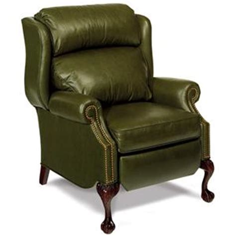 Motioncraft Leather Recliner by Recliners Leather By Motioncraft By Sherrill Design Interiors Motioncraft By Sherrill