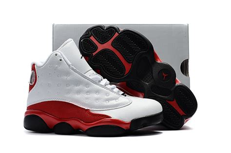 air kid shoes sale air 13 team red for sale jordans 2018 for sale