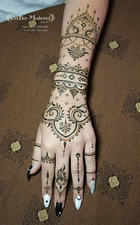 93 best henna paste images on henna