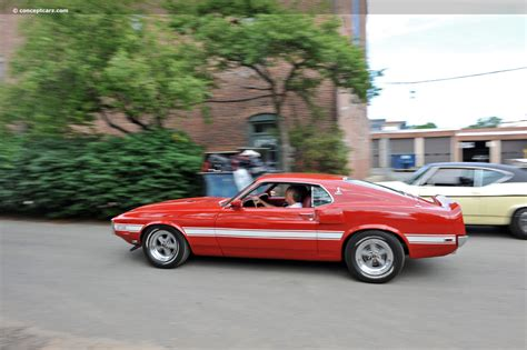69 shelby mustang for sale 1969 shelby mustang gt 350 conceptcarz