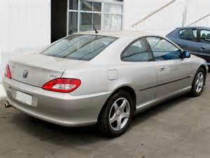 file peugeot 406 coupe v6 2006 19349977499 jpg