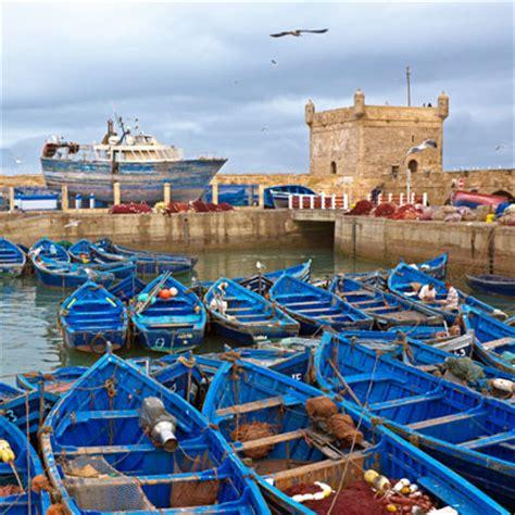citt罌 e porto marocco viaggi in marocco yana tour operator