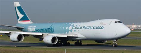 door to door shipping china to australia air shipping forwarder ruizhou international