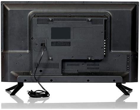 Tv Samsung 43k5002 onida leo40fain hd tv 40 inch buy onida leo40fain hd tv 40 inch at lowest
