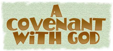 the covenant giving god the reins books biblical covenants and hermenuetics part 6 new covenant